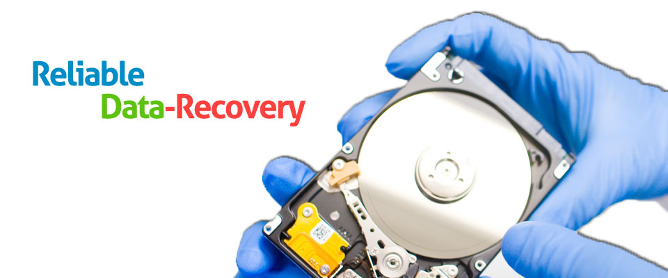 reliable data recovery service from kilkenny based BCR Ireland
